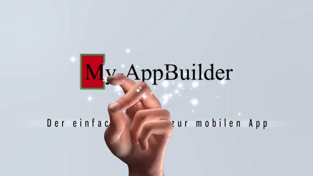 my-appbuilder.de