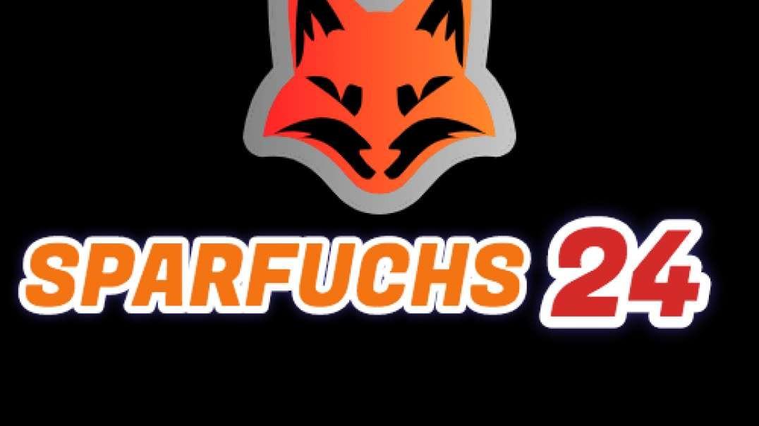 Sparfuchs24